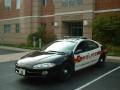 PA - Kingston Township Police
