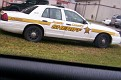 TX - Austin County Sheriff