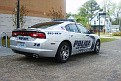 VA - Old Dominion University Police