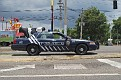 PR - Puerto Rico Policia Estatal (State Police)