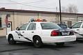 ID - Boise Police