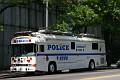 NY - New York City Police Dept.