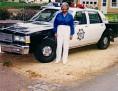 IL - DeKalb County Sheriff