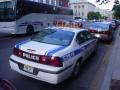 NY/NJ Port Authority Police