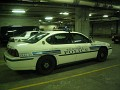 Kenosha Police WI11