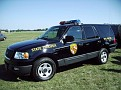 MD - Maryland State Police Open House