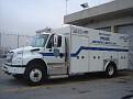NY - NY/NJ Port Authority Police