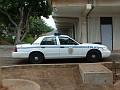 HI - Maui County PD