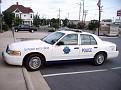 AR - Hot Springs Police