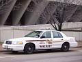 IL - Will County Sheriff