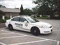 IL - Shorewood Police