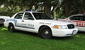 ME - Kennebunk Police