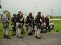Kane County SWAT