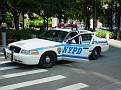 NYPD Auxiliary- new markings