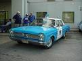 Joe Fay's 1966 Plymouth Fury