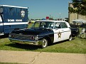 1962 Ford Mayberry replica