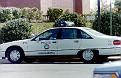 VA - Alexandria Police