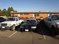 CO - Sheridan Police