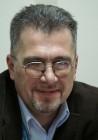 Oleg Yakovlev (YashkaUA) avatar