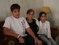 kuseyan-family