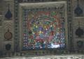 Agra 032