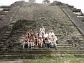 Tikal 1.jpg