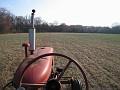 Getting the Farm Ready for the 2007 Season  (7)
