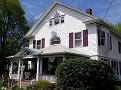 BRISTOL - CASE HOUSE - 02.jpg