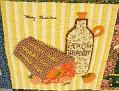1976 - Peach Brandy – Mary Robbins.jpg