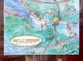 KENT - BULLS BRIDGE - 01.jpg