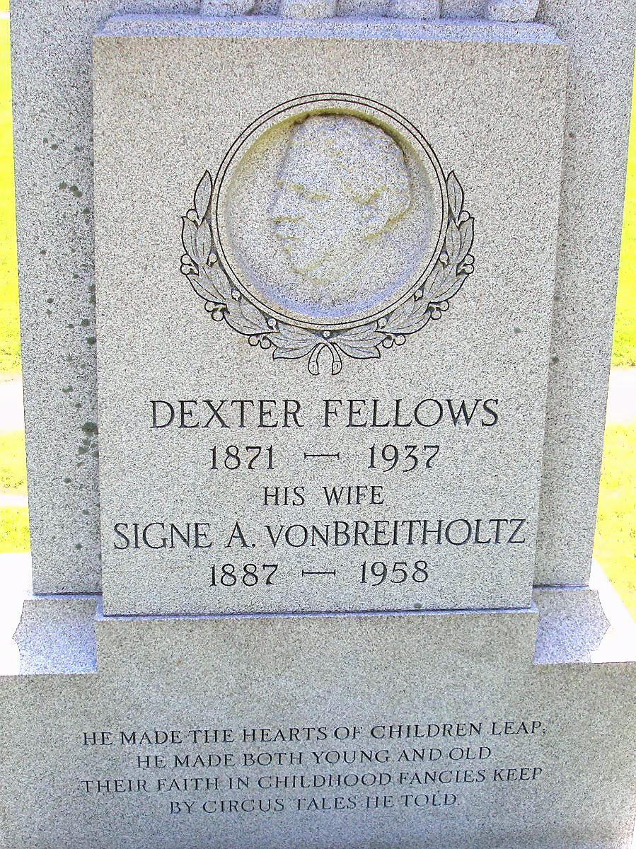 NEW BRITAIN - FAIRVIEW CEMETERY - FELLOWS.jpg