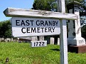 EAST GRANBY - EAST GRANBY CEMETERY - 00.jpg