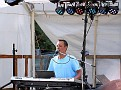 2014-06-21 - ENFIELD - NOAH LIS CONCERT - 08