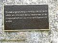 BARKHAMSTED - BELL TOWER - 03