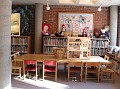 GUILFORD - FREE LIBRARY - 03.jpg