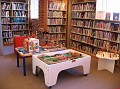 GUILFORD - FREE LIBRARY - 09.jpg