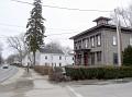 GUILFORD - BENJAMIN BRADLEY HOUSE 1860.jpg