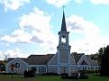 BROOKFIELD - SAINT JOSEPH CATHOLIC CHURCH - 01