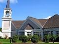BROOKFIELD - SAINT JOSEPH CATHOLIC CHURCH - 02