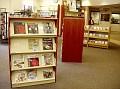 CANTON - PUBLIC LIBRARY - 15.jpg
