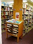 TOLLAND - PUBLIC LIBRARY - 09