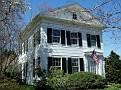 DURHAM - CHILDS-MATHEWSON HOUSE 1844.jpg