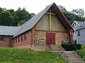 OAKVILLE - ALL SAINTS CHURCH - 03