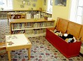COLCHESTER - CRAGIN MEMORIAL LIBRARY - 04.jpg