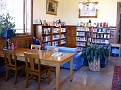 GROTON - BILL MEMORIAL LIBRARY - 11