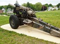 JEWETT CITY - GRISWOLD VETERANS MEMORIAL PARK - HOWITZER.jpg