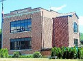 BEACON FALLS - TOWN HALL - LIBRARY - 01