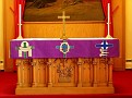 MIDDLETOWN - CHRIST LUTHERAN CHURCH - 05.jpg