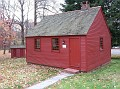MANCHESTER - CHENEY HOMESTEAD - KEENEY SCHOOLHOUSE 1751.jpg