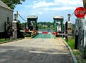 HADLYME - CHESTER - HADLYME FERRY - 02